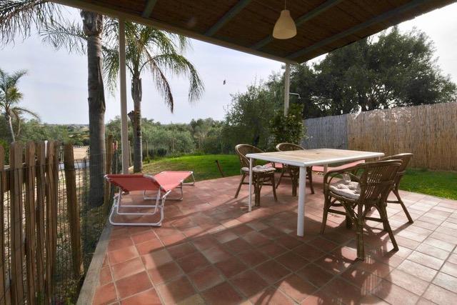 terrazza-e-giardino